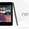 Si l'augmentation des ventes de tablettes Android est réelle ces derniers temps, cela reste tout de même dans des niveaux très inférieurs au leader incontesté du marché, l'iPad d'Apple. Il […]