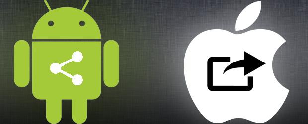 Les systèmes d'exploitation mobiles sont généralement bien plus limités dans leurs interactions que les systèmes d'exploitations classiques, même sous Android qui permet pourtant d'y avoir accès, l'usage direct des fichiers […]
