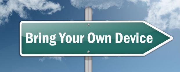 Difficile d'ignorer le phénomène du BYOD (Bring Your Own Device, littéralement, «amenez votre propre appareil») quise répand de plus en plus dans les entreprises, quoi qu'on pense de cette pratique […]