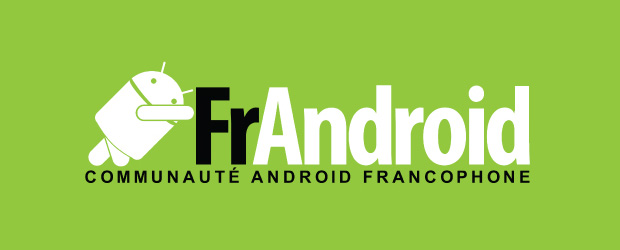 Depuis quelques jours maintenant j'ai rejoint la joyeuse équipe du site FrAndroid pour y publier quelques billets qui ont trait à la plateforme. J'y ferais quelques articles qui n'auraient pas […]