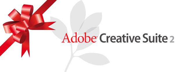Un beau geste qui mérite d'être signalé, alors que les suites créatives d'Adobe sont venduesexcessivementcher et que le piratage de ces applications phares est plus que légion, ces derniers ont […]