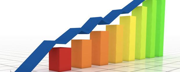 Chaque nouveau mois voit arriver de nombreuses données chiffrées sur l'évolution du marché et l'étude de Kantar Worldpanel ComTechsur les ventes d'appareilsarrive logiquement avec les données de la période de […]